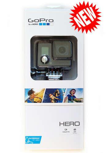 Купить GoPro | Магазин GoPro, Экшн камера GoPro 3+ Аксессуары гоупро Gopro видео, регистратор, экстремальные видеокамеры - GoProMarket.ru
