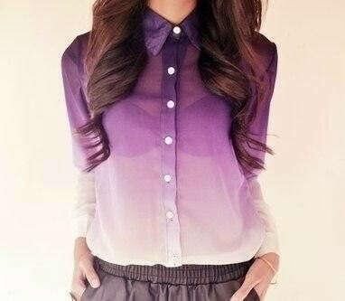 Прикольная рубашка