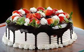 Хочу такой тортик :)