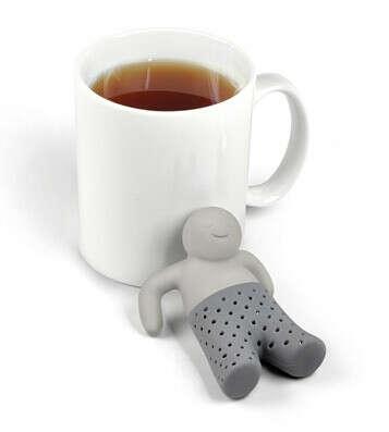 Заварочная ёмкость 'Mr. Tea'