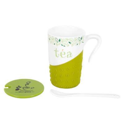 Кружка Tea