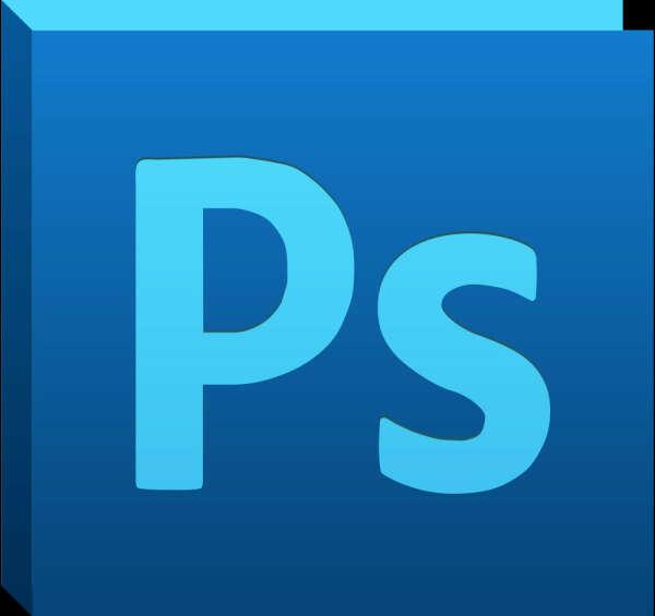Освоить Photoshop CS5