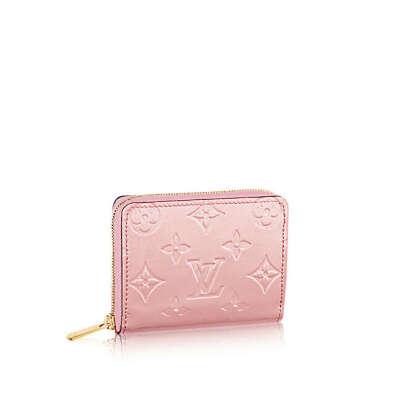 LV мини-кошелек