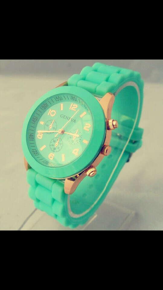 Такие часы