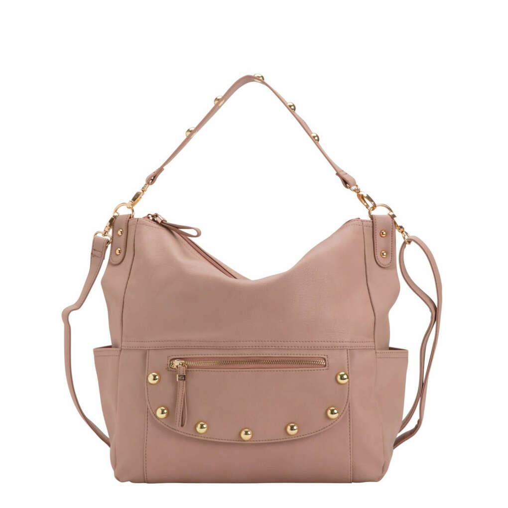 Italian Brand Bags for Women – Yabelo