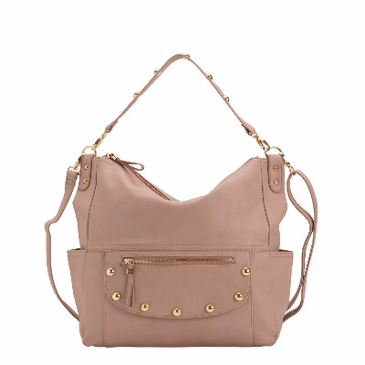Italian Brand Bags for Women – Yabelo