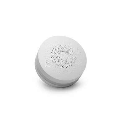 Xiaomi Smart Home Gateway 2 блок управления умным домом купить
