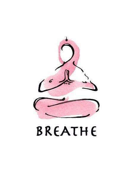 Стать Mindfulness-специалистом