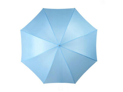 Зонт маленький и легкий