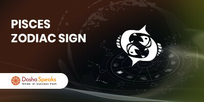 Pisces Zodiac Sign: Symbol, Dates and Core Personality Traits
