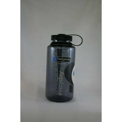 Nalgene 32oz Wide Mouth Water Bottle