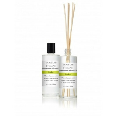 Липа - Аромат для дома — Demeter Fragrance