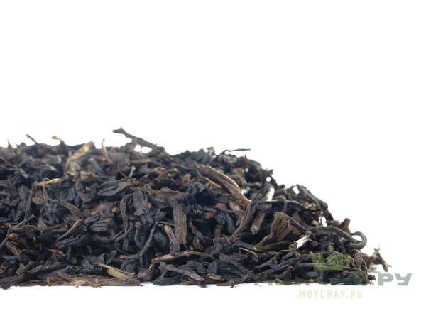 Интересный чай от Moychay