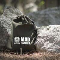 Гамак Mad Camper L Хаки
