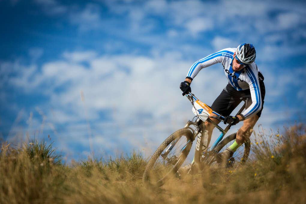 Попробовать cycling