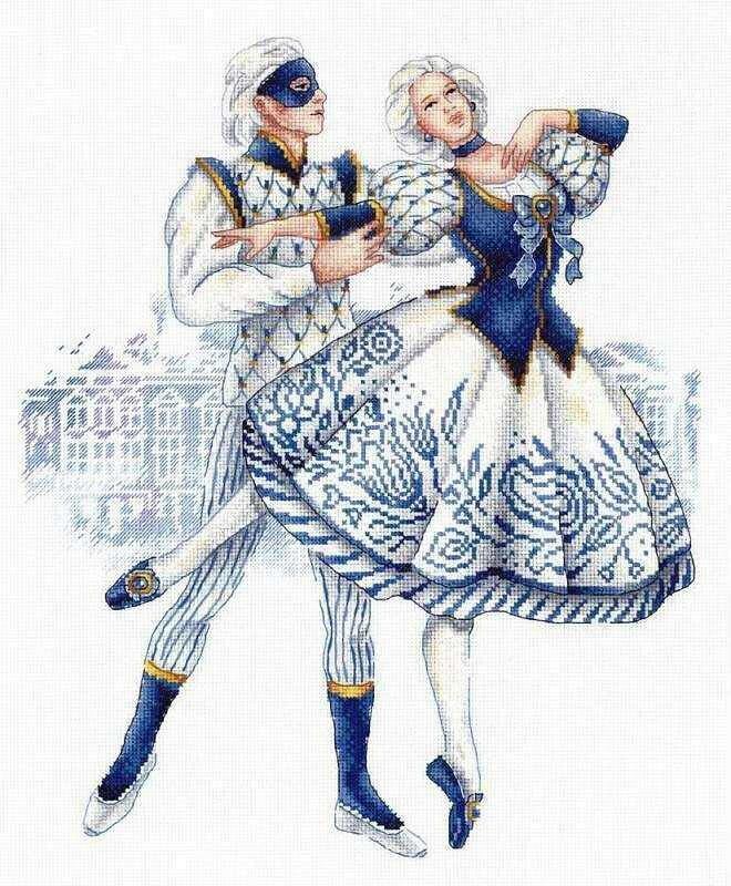 Русские традиции. Императорский фарфор