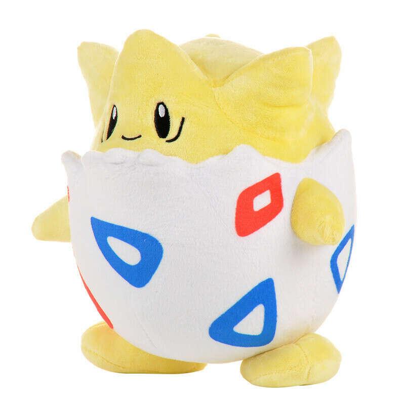 Мягкая игрушка Pokemon