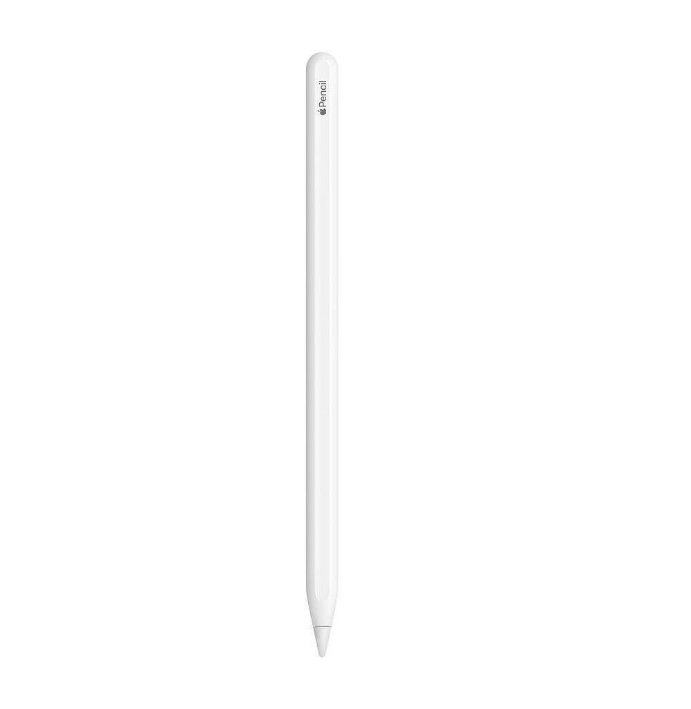 Apple Pencil 2-ого поколения