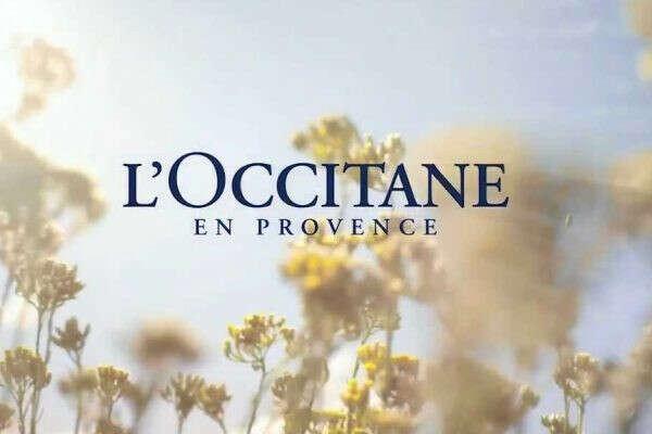 Косметика L'Occitane или сертификат данной компании