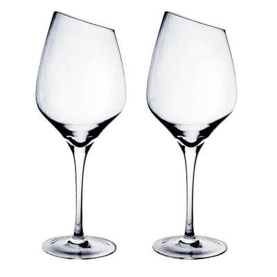 Бокал для белого вина, 4 шт