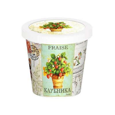 Набор для выращивания 'For Food' - Клубника