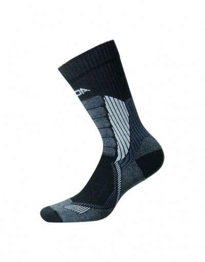 Треккинговые носки