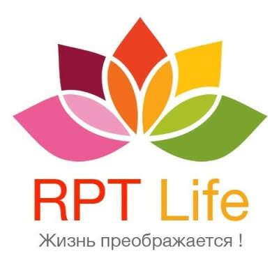 Курс РПТ (обучение)