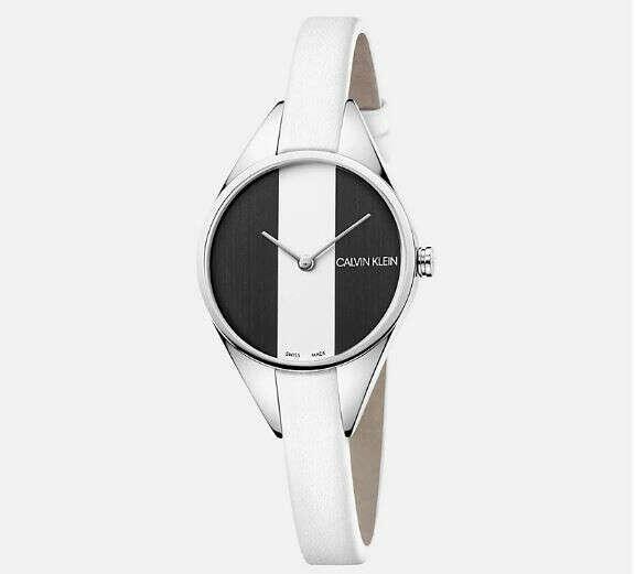 Часы - Calvin Klein Rebel