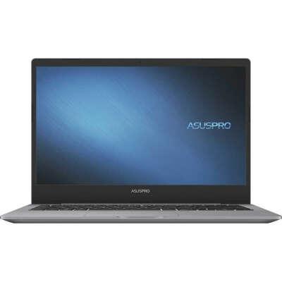 Ноутбук ASUS Pro P5440FA-BM1028