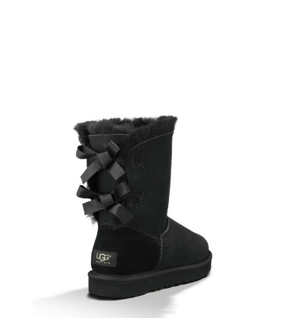 Buy Womens' Bailey Bow Boots Online | UGG® Australia