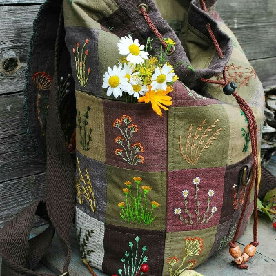 Рюкзак как на фото