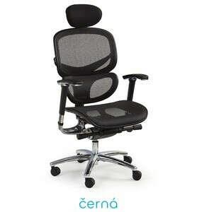 Отличный офисный стул