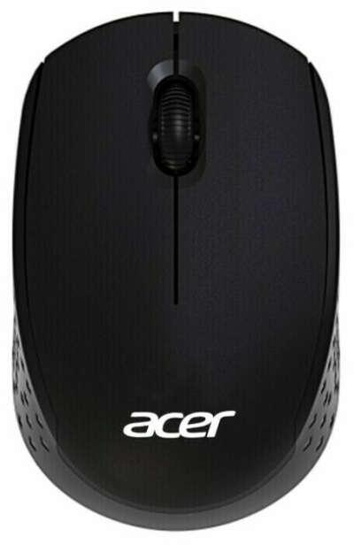 Мышь беспроводная Acer
