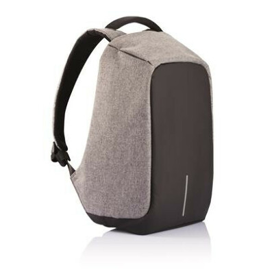 Bobby Original Backpack (gray)