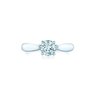Tiffany & Co. -  Tiffany Harmony™