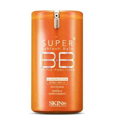 Skin79 Super Plus Beblesh Balm Vital Orange