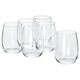 СТОРСИНТ Стакан, прозрачное стекло купить онлайн в интернет-магазине - IKEA