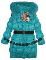 хочу красивую и тёплую куртку! )))