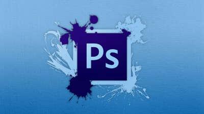 Выучить PhotoShop & LightRoom