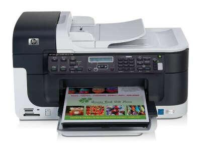 Хочу иметь свой принтер