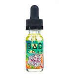 Bad Drip: Farley's Gnarly Sauce 15 мл 3-6мг990руб