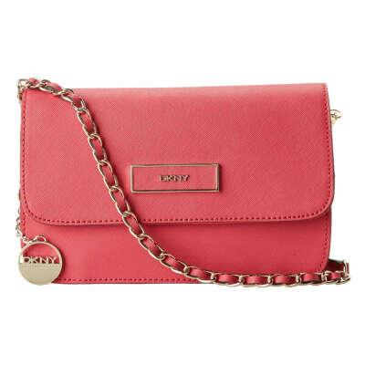 я хочу сумку от DKNY