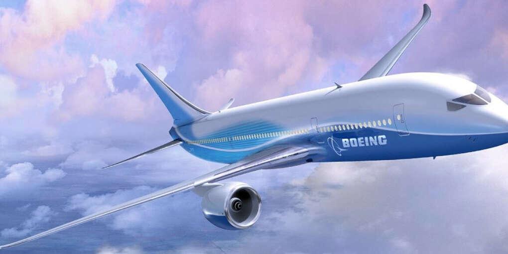 Москва- Владивосток полет 31 декабря