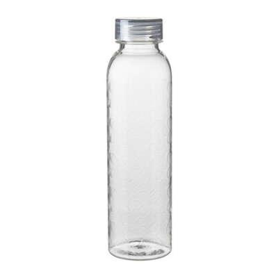 БЕХОЛЛАРЕ Бутылка для воды - IKEA