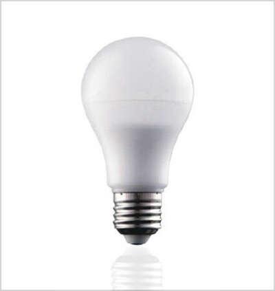 Lin' an Hengdeli Lighting Electric Co., Ltd.