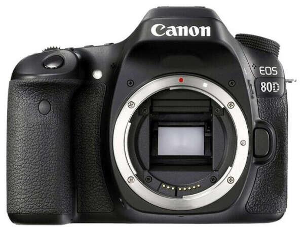 https://market.yandex.ru/product--fotoapparat-canon-eos-80d