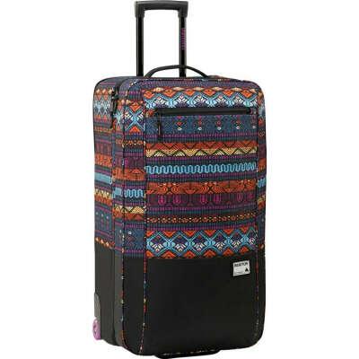 Burton Fleet Roller Bag