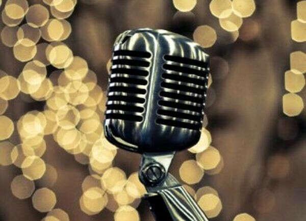 Записать свою собственную песню.