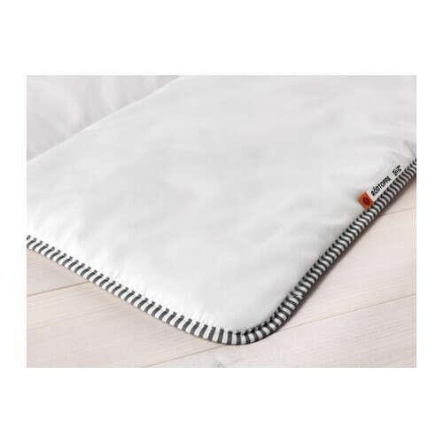 Теплое одеяло 200*200