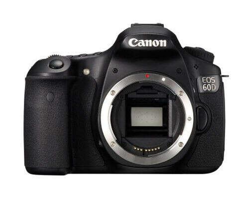 Хочу камеру,чтобы стать блогером
